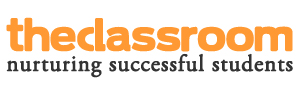 The Classroom | Specialising in O Level Chemistry Physics and Mathematics