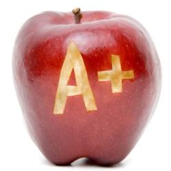 'O' Level A Math & E Math